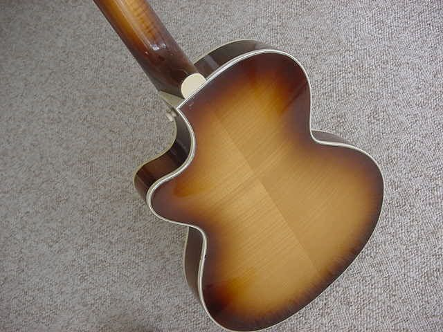 Youtube Double Bass Hofner Mini     U0026quot Hofner Classic Guitars