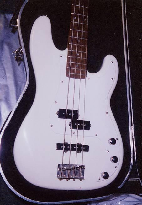 fender serial numbers dating service